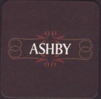 Beer coaster ashby-15-small