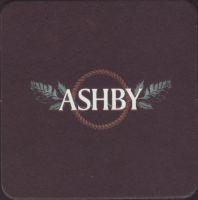 Beer coaster ashby-16-small