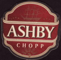 Beer coaster ashby-7-small