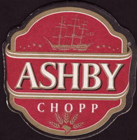 Beer coaster ashby-9-small