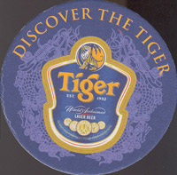Beer coaster asia-pacific-11