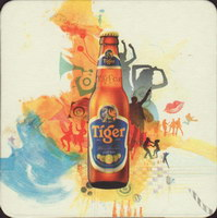 Beer coaster asia-pacific-14-zadek-small