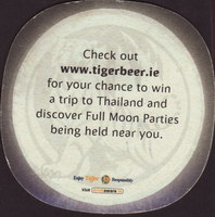 Beer coaster asia-pacific-16-zadek-small