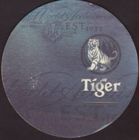 Beer coaster asia-pacific-18-small
