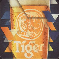 Beer coaster asia-pacific-21-zadek-small