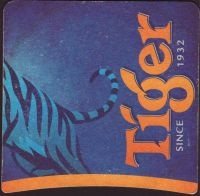 Beer coaster asia-pacific-29-zadek-small