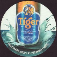 Beer coaster asia-pacific-30-small