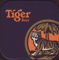 Beer coaster asia-pacific-31-small
