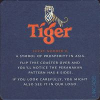 Beer coaster asia-pacific-33-zadek-small