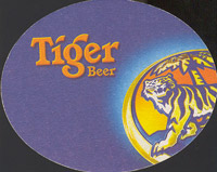 Beer coaster asia-pacific-4
