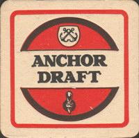 Pivní tácek asia-pacific-anchor-1-small