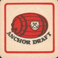 Pivní tácek asia-pacific-anchor-1-zadek-small