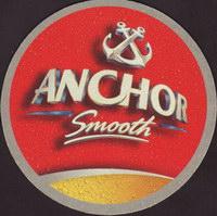Pivní tácek asia-pacific-anchor-2-oboje-small