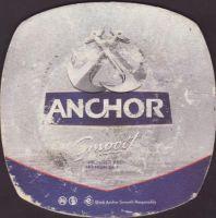 Pivní tácek asia-pacific-anchor-3-oboje-small