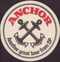 Pivní tácek asia-pacific-anchor-4-oboje-small
