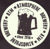 Pivní tácek atmosphere-1-small
