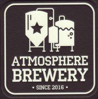 Pivní tácek atmosphere-2-small