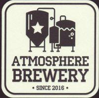 Pivní tácek atmosphere-3-small