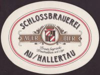 Beer coaster au-hallertau-3-small