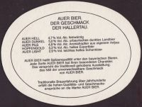 Beer coaster au-hallertau-3-zadek-small