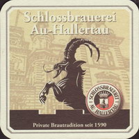 Beer coaster au-hallertau-4-small