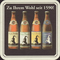 Beer coaster au-hallertau-4-zadek-small