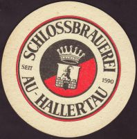 Beer coaster au-hallertau-5-oboje-small