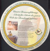 Pivní tácek auerbrau-1-zadek