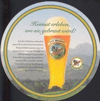 Pivní tácek auerbrau-1