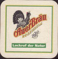 Pivní tácek auerbrau-12-small