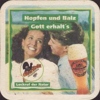 Pivní tácek auerbrau-12-zadek-small
