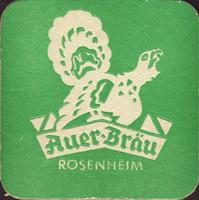 Pivní tácek auerbrau-14-small