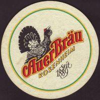 Pivní tácek auerbrau-20-small