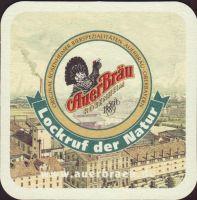 Pivní tácek auerbrau-21-small