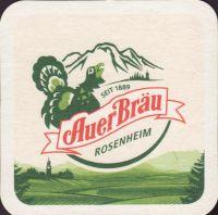 Pivní tácek auerbrau-22-small
