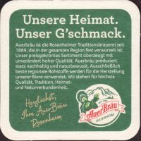 Pivní tácek auerbrau-22-zadek-small
