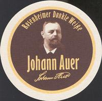 Pivní tácek auerbrau-3-zadek