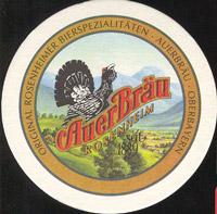 Pivní tácek auerbrau-5