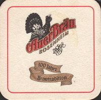 Pivní tácek auerbrau-7-small