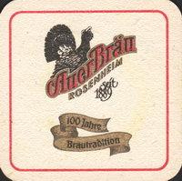 Pivní tácek auerbrau-8-small