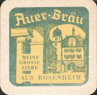 Pivní tácek auerbrau-9-zadek-small
