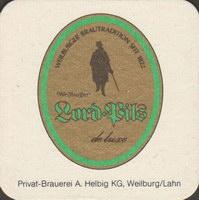Bierdeckelaugust-helbig-1-small