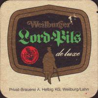 Bierdeckelaugust-helbig-2-small