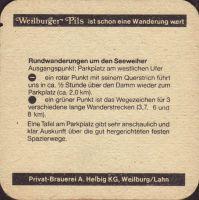 Bierdeckelaugust-helbig-2-zadek-small