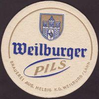 Bierdeckelaugust-helbig-3-small