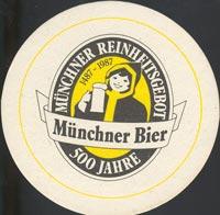 Pivní tácek augustiner-1-zadek