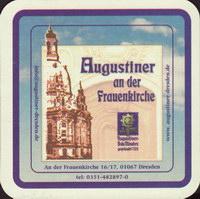Pivní tácek augustiner-12-small