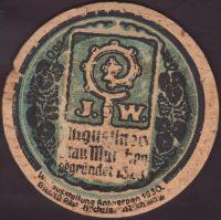 Pivní tácek augustiner-17-small