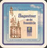 Pivní tácek augustiner-5-small