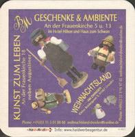 Pivní tácek augustiner-7-zadek-small